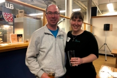 2019-Waterville-Brewing-Greendrinks-2