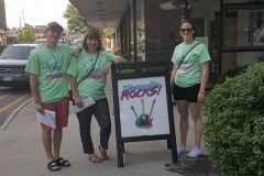 WatervilleRocksVolunteers-1